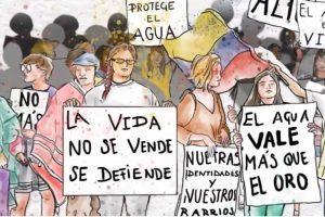 Portada-Extractivismo-Imagen Servindi-(1)-1600x-min