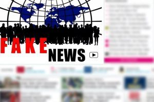 Portada-Fake News-Noticias Falsas-Pixabay-1600x-ake1909821-min