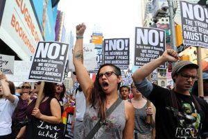 Portada-Fascismo No-Foto Democracy Now!-1600x-0-(1)-min--https://www.democracynow.org/--