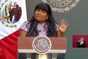 Portada-Felicitas y el Presidente-Foto Tlachinollan-1600x-(1)-min
