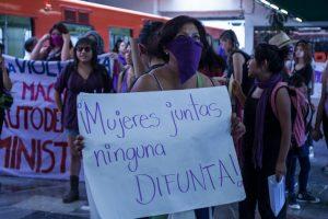 Portada-Feminicidio-Foto César Martrínez López-Cimacnoticias-1600x-24-(1)-min