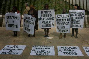 Portada-Feminicidios-Foto: Agencia MANL-1600x-DSC_5184-min--http://agenciamanl.blogspot.com/--