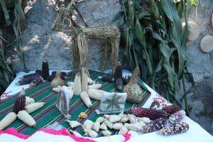 Portada-Feria del Maíz Criollo-RBSGG-1600x-2-min