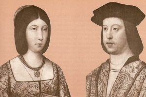 Portada-Fernando II de Aragón e Isabel I de Castilla-Imagen Historia de Aragón-1600x-(1)-min--https://historiaragon.com/--