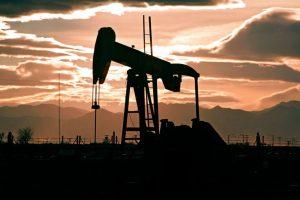 Portada-Fracking-SubVersiones-1600x-min--https://subversiones.org/--