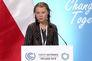 Portada-Greta Thunberg-Foto Democracy Now!-1600x-3-(1)-min