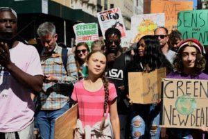 Portada-Greta Thunberg-Foto Las Más Leídas-1600x-(1)-min--https://lasmasleidas.com/--