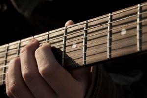 Portada-Guitarra-Pixabay-1600x-r1180744-min