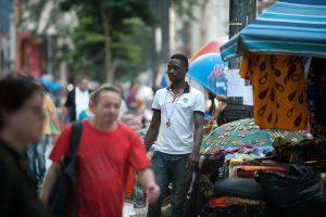 Portada-Haitianos-y-africanos-foto Anderson Barbosa-SubVersiones-1600x-1-min