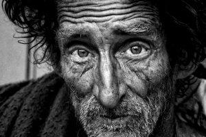 Portada-Hambre-Pobreza-Sin Hogar-Foto Leroy Skalstad-Pixabay-1600x-s845752(1)-min