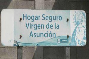 Portada-Hogar Seguro Virgen de la Asunción-Radio Rebelde-1600x-min--http://www.radiorebelde.cu/--