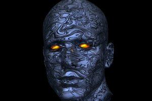 Portada-Humanoide-Cyborg-1600x-g4383982-min