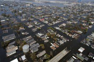 Portada- Huracán Katrina-New Orleans-Pixabay-1600x-81669-min