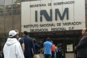 Portada-INM-México-CiberCuba-1600x-min
