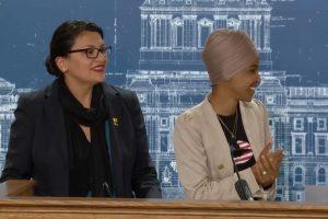 Portada-Ilhan Omar y Rashida Tlaib-Video-1600x-min