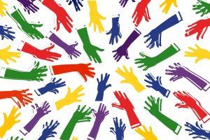 Portada-Inclusión-Imagen Gerd Altmann-Pixabay-1600x-n3804350-(1)-min