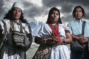 Portada-Indígenas-Evangelizadoras de los Apóstoles-1600x-min--https://evangelizadorasdelosapostoles.wordpress.com--