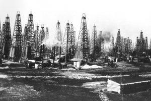 Portada-Industria Petrolera-Foto Roberto Espinosa-INEHRM-1600x-(1)-min