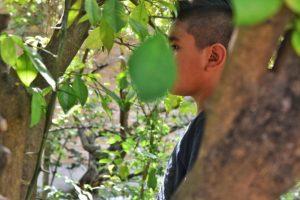 Portada-Infancia-Foto Tlachinollan-1600x-(6)-(1)-min
