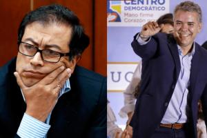 Portada-Iván Duque y Gustavo Petro-Colombia-Protagonista-1600x-min--https://www.protagonista.com.co/--