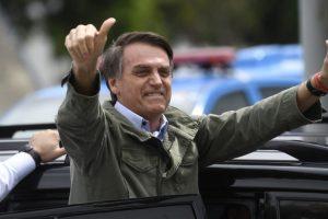 Portada-Jair Bolsonaro-Foto Celag-1600x-(1)-min--Jair Bolsonaro-Foto Celag--