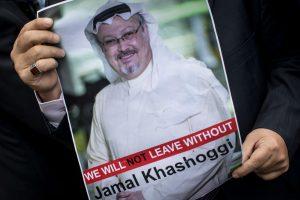 Portada-Jamal Khashogg-1600x-Mil21-min--https://www.mil21.es/--