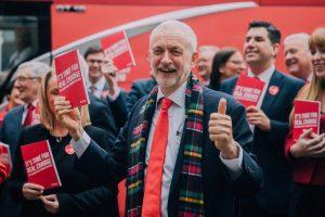 Portada-Jeremy Corbyn-Foto Facebook Jeremy Corbyn-1600x-(1)-min
