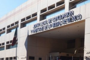 Portada-Junta de Conciliación de CDMx-Foto En Contacto-1600x-(1)-min--https://encontacto.mx/--