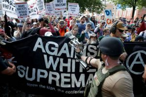 Portada KKK