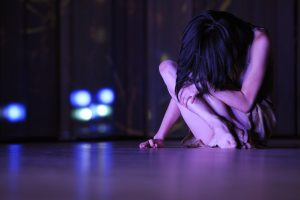 Portada-Kakuya Ohashi and Dancers-(0)-Foto INBAL-(1)-1600x-min