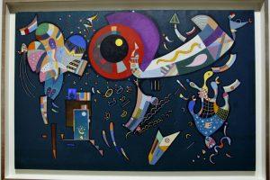 Portada-Kandinsky-Autour du cercle mayo-agosto 1940-INBA-1600x-min