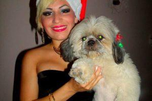 Portada-Karen 27 de diciembre 2014-1600x-min