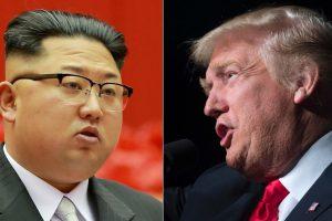 Portada-Kim Jong un y Donald Trump-Cubanet-1600x-min