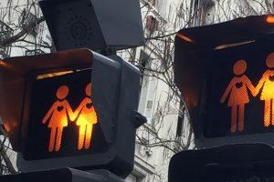 Portada-LGBTI-Foto Pixabay-1600x-y1985899-(1)-min
