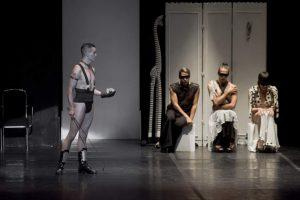 Portada-La Cebra Danza Gay-Foto Noroeste-1600x-(1)-min--https://www.noroeste.com.mx/--