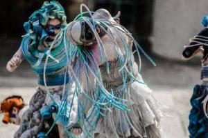 Portada-La Fiesta de los Bárbaros-Foto Héctor Lara-INBAL-1600x-3-min