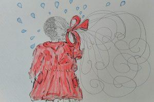 Portada-La niña de los estornudos-Autora Gwenn-Aëlle-1600x-(1)-min