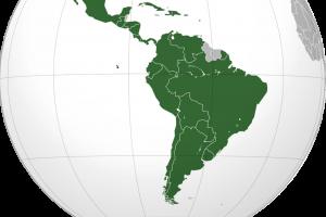 Portada-Latinoamérica-Cloaking Equality-1600x-min--https://cloakinginequity.com/--