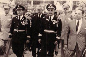 Portada-Leonidas Trujillo-Foto Carta de España-1600x-min--www.empleo.gob.es--
