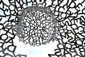 Portada-Letras-Foto Nathaniel Shuman-(@nshuman1291)-Unsplash-1600x-(1)-min
