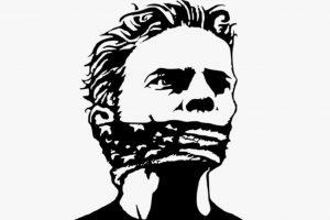 Portada-Libertad de Expresión-Imagen Fundación Gabo (1)-min--https://fundaciongabo.org/--