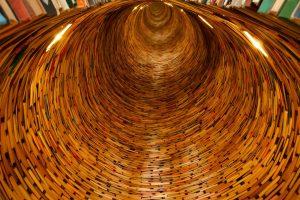 Portada-Libros-Pixbay-1600x-ks218490-min