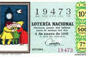 Portada-Lotería-Lotería Nacional-1600x-min