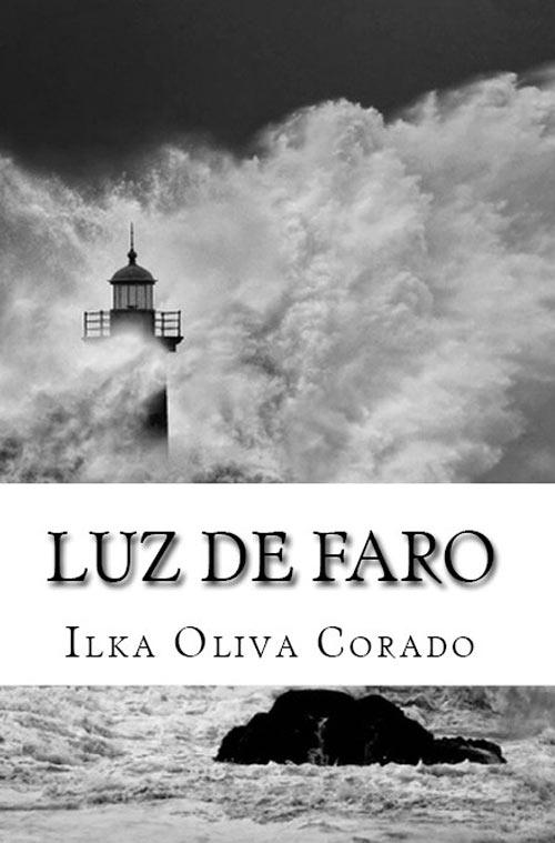 Portada-Luz-de-Faro-