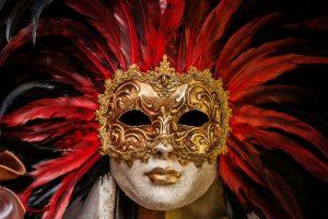 Portada-Máscaras-Pixabay-1600x-s1283163-min