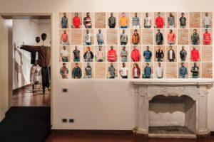 Portada-Macerata-Foto Pressenza-1600x-7-min