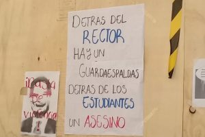 Portada-Manifestación vs Rector UG-Foto Martha Camacho-(1)-(1)-min