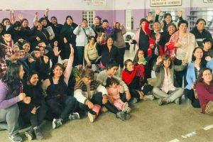Portada-Mapuche-Foto Mariana Gómez-Pressenza-1600x-1-(1)-min