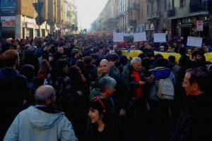 Portada-Marcha Anti Salvini-Foto Andrea de Lotto y Giacomo Negri-Pressenza-1600x-4-(1)-min