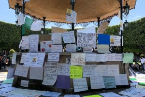 Portada-Marcha Estudiantes Celaya-Foto #CelayaInseguro Twitter-1600x-3-(1)-min